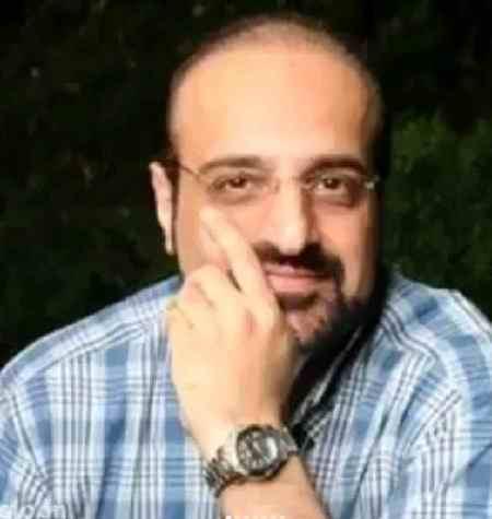 دانلود آهنگ محمد اصفهانی اگه باشی غم ندارم