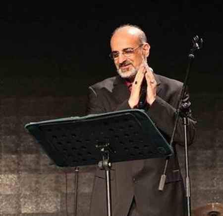 دانلود آهنگ محمد اصفهانی باور نکن تنهاییت را من در تو پنهانم