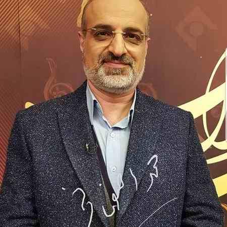 دانلود آهنگ محمد اصفهانی با تو ستاره می شوم