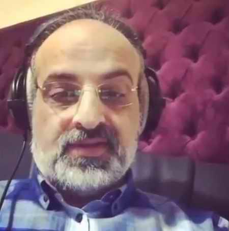 دانلود آهنگ محمد اصفهانی با شوق تو