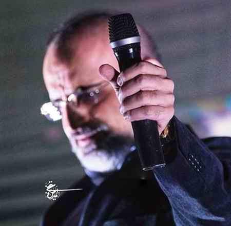 دانلود آهنگ محمد اصفهانی بی واژه