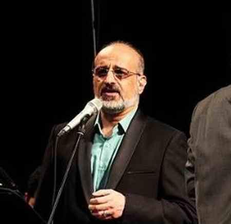 دانلود آهنگ محمد اصفهانی سوگ حیدر