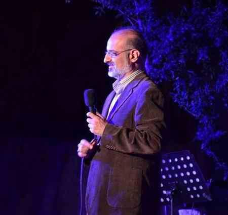 دانلود آهنگ محمد اصفهانی فردای تنهایی (امام علی)