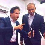 دانلود آهنگ امیر تاجیک سینه سرخ
