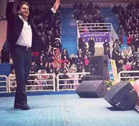 دانلود آهنگ امیر تاجیک غدیر 1