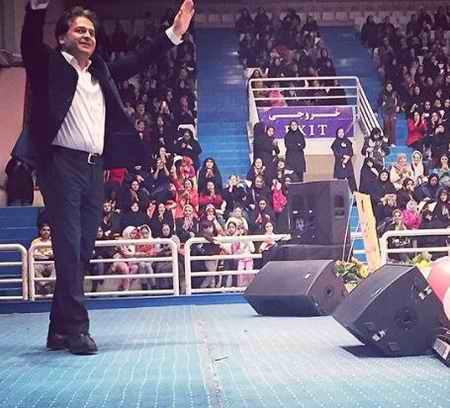 دانلود آهنگ امیر تاجیک غدیر