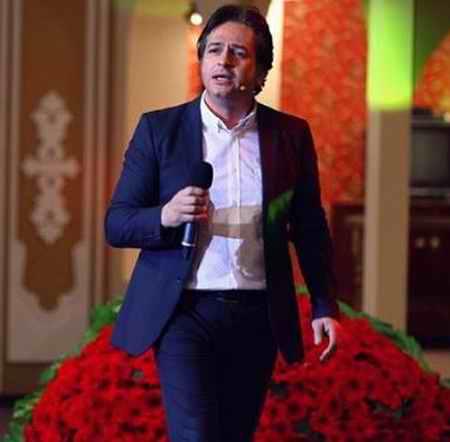 دانلود آهنگ امیر تاجیک فرشته رحمت