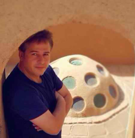 دانلود آهنگ امیر تاجیک معجزه
