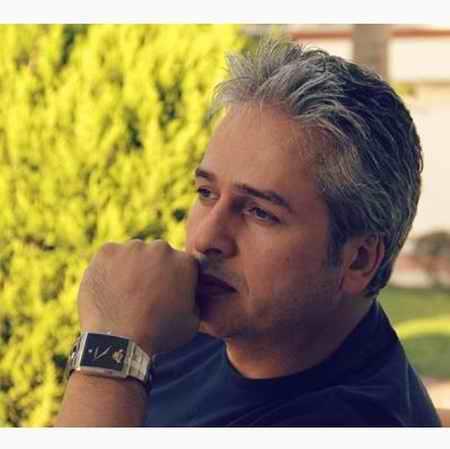 دانلود آهنگ امیر تاجیک نسل آفتاب