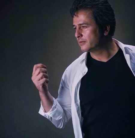دانلود آهنگ امیر تاجیک هجوم مرگ