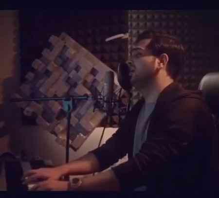 دانلود آهنگ فرزاد فرخ عشقم