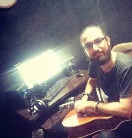 دانلود آهنگ امیر عظیمی آخرین ترانه