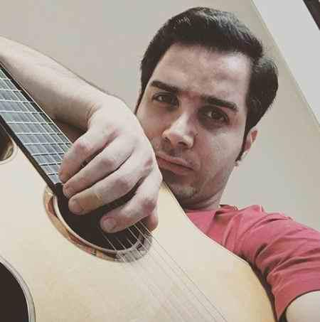 دانلود آهنگ محسن یگانه مرد
