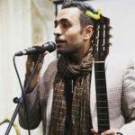 دانلود آهنگ محمد رامزی رو به راه