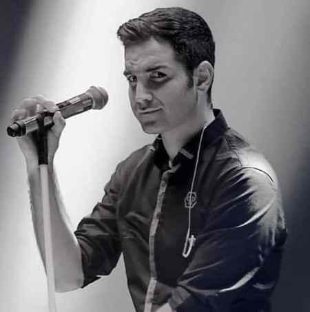 دانلود اجرای زنده بهت قول میدم محسن یگانه