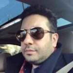 دانلود آهنگ امید حاجیلی ایران