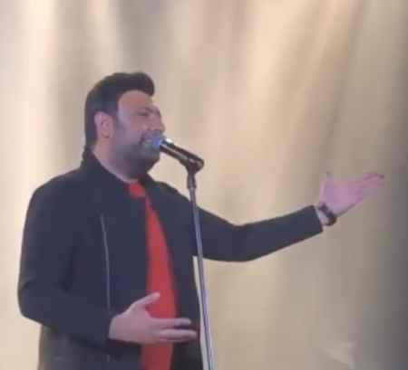 دانلود آهنگ محمد علیزاده سکوت