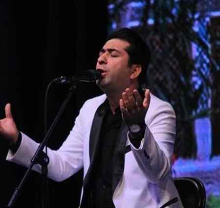 دانلود آهنگ محمد معتمدی آفرینش