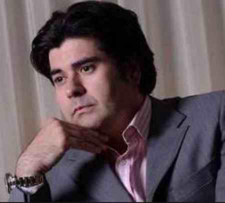 دانلود آهنگ سالار عقیلی ایران