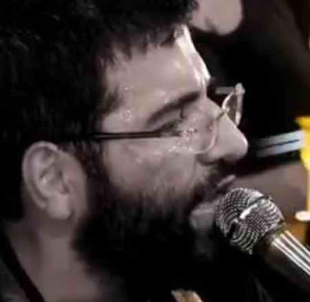 دانلود مداحی بدر فاطمی نور کلامی سیدالشهدا حسین سیب سرخی