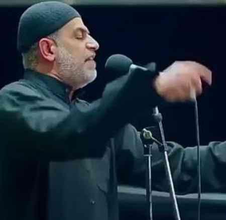دانلود مداحی عجل الله نزار القطری