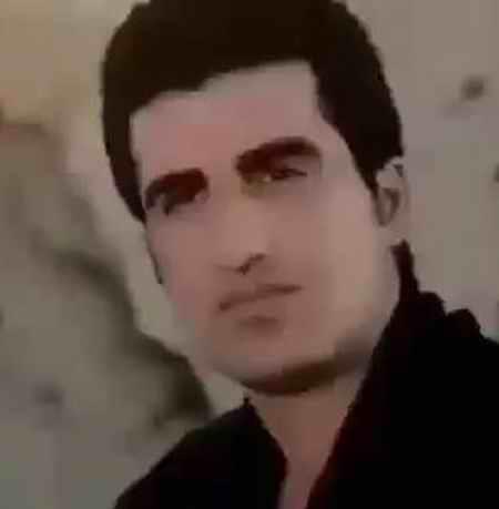 دانلود مداحی هفتاد و دو پروانه پروانه ی فرزانه محسن لرستانی