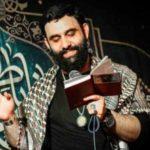 دانلود مداحی امشبی را شه دین در حرمش مهمان است جواد مقدم