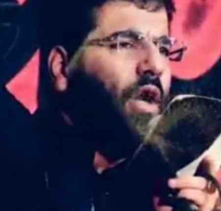 دانلود مداحی زینب زینب حسین سیب سرخی