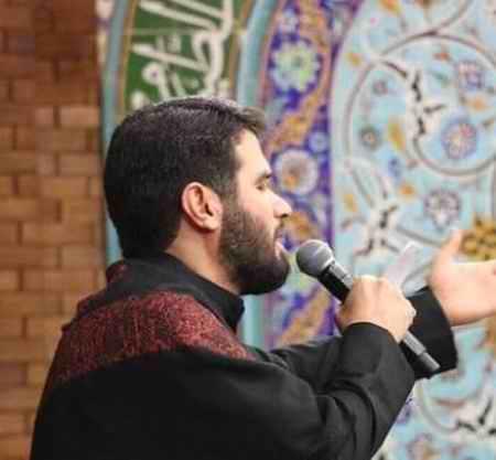دانلود مداحی سلام ای هلال محرم میثم مطیعی