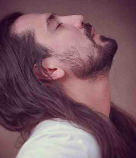 دانلود آهنگ امیر عباس گلاب مقصر