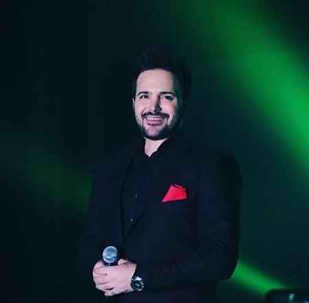 دانلود آهنگ با من از عشقت حرف نزن نزن نزن علی عبدالمالکی