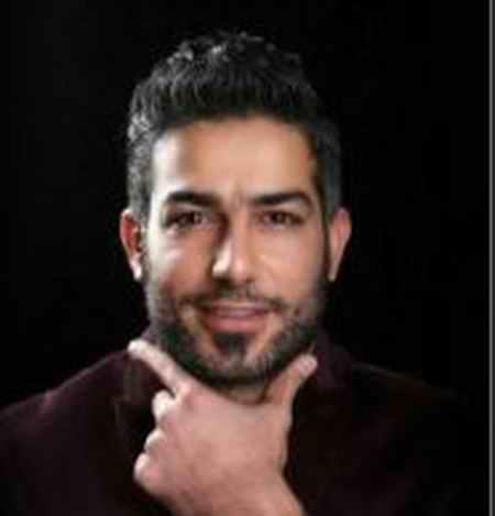 متن آهنگ حسین اسدی زندان