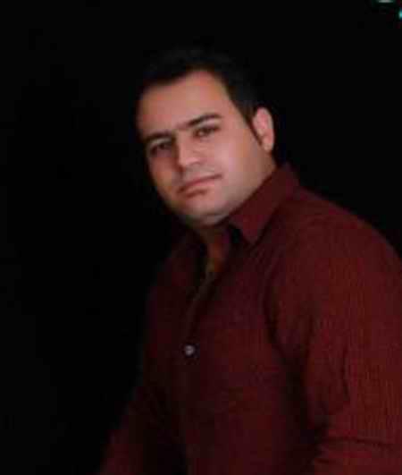 دانلود آهنگ دلبر از عشق تو بومه خسته من بمیرم رضا سلیمی