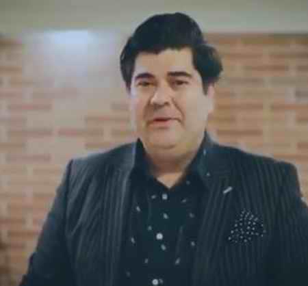 دانلود آهنگ سالار عقیلی تبریز در مه