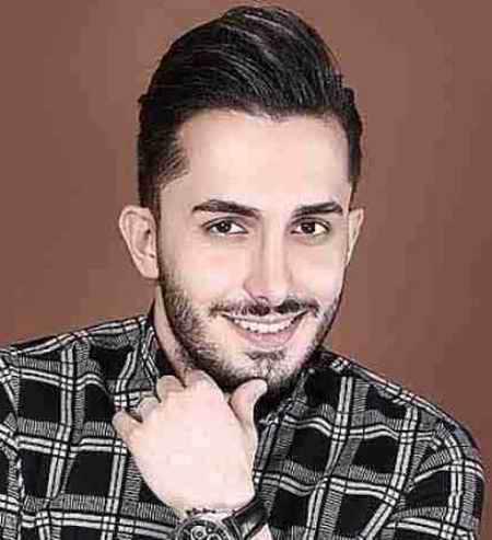 متن آهنگ عشق سابق عشق بچگیم محمدرضا عشریه