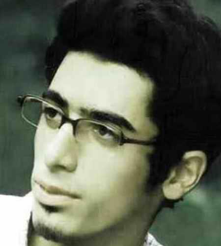 متن آهنگ نمونده راهی غیر از جدایی شهریار ابراهیمی