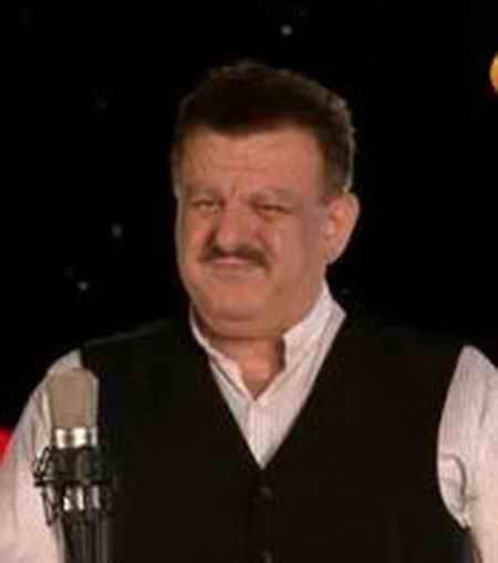 متن آهنگ آها بوگو ناصر وحدتی