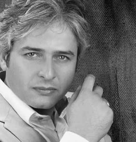 متن آهنگ امیر تاجیک زیر آسمان شهر
