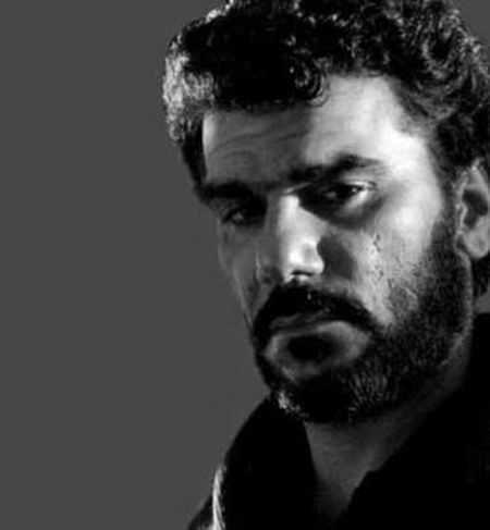 دانلود آهنگ منم سرگشته حیرانت ای دوست حسین کشتکار