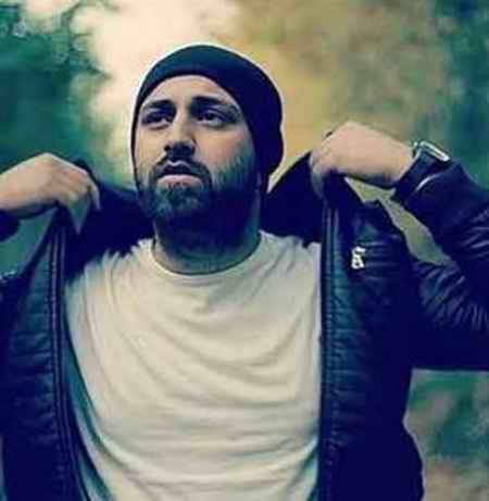 دانلود آهنگ احمد صفایی شاه قلبم
