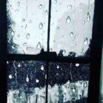 دانلود آهنگ بارون پشت شیشه رفته و دیگه نیست که کیارش