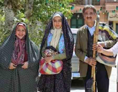 دانلود آهنگ تیتراژ پایانی سریال حکایتهای کمال احمد شکوری