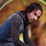 دانلود آهنگ احمد سلو برو