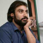 دانلود آهنگ ازم نخواه با تو بمونم ناصر عبداللهی