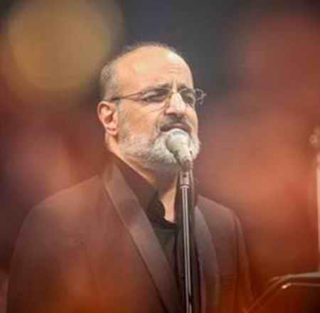 دانلود آهنگ تیتراژ فیلم مرد نقره ای محمد اصفهانی