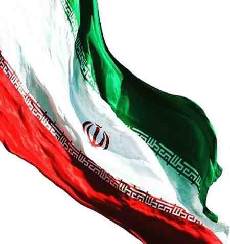 دانلود آهنگ زیبا زیبا زیبایی ای ایران