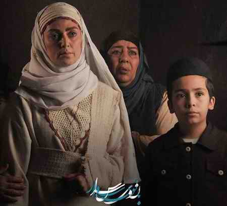 دانلود آهنگ سریال بانوی سردار کوروش اسدپور و مسعود بختیاری
