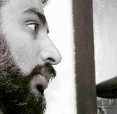 دانلود آهنگ چشم انتظارم یار دل بیقرارم یار ناصر عبداللهی