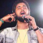 دانلود آهنگ مرگ بر آمریکا حامد زمانی