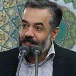 دانلود نوحه سلام عزیز پرپرم سلام عزیز برادرم محمود کریمی